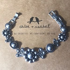 Taxco Bracelet